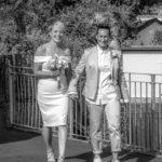 Vic&Jo Wedding Photography Nottingham
