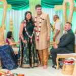 wedding photography services nottingham